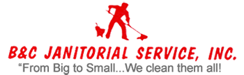 B and C Janitorial Services